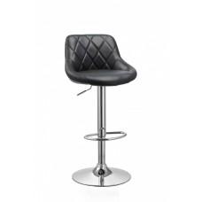 Барный стул BN-1054 черный