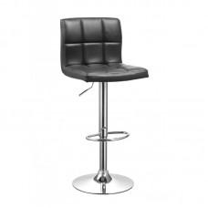 Барный стул BN-1012 черный