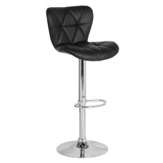 Барный стул BN-1061 черный