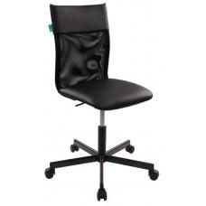 Компьютерное кресло Бюрократ СН-1399 черное