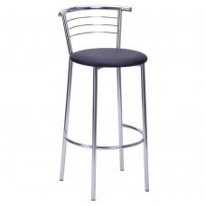Барный стул Маркус коричневый